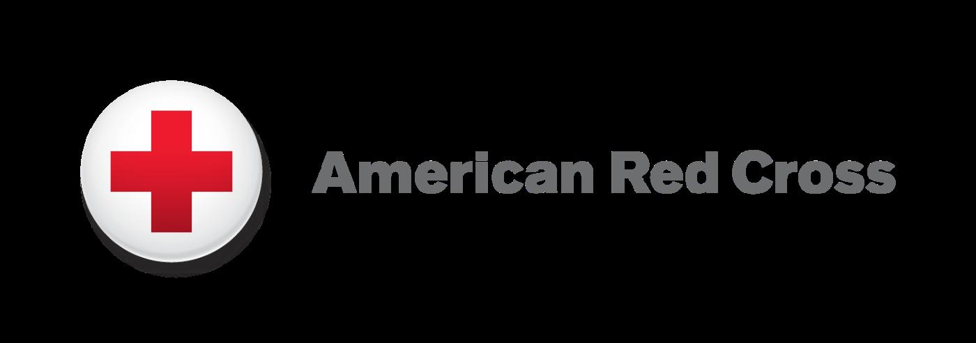American Red Cross Rhode Island Chapter